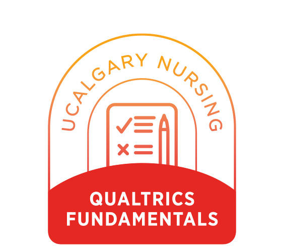 Qualtrics Fundamentals