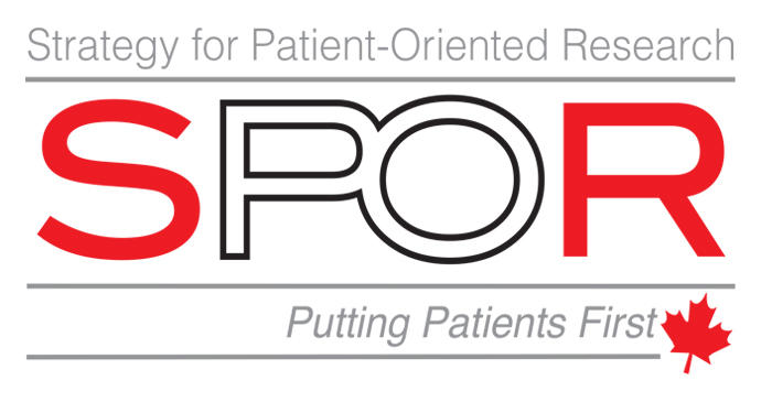Alberta SPOR Support Unit (AbSPORU) Patient Engagement and Consultation and Research Services Platforms Platform
