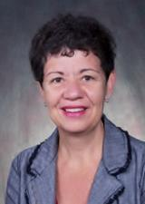Rita Lisella BN'82, MN'91 - Co-chair