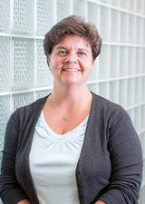 Tracey Clancy, Assistant Dean, Faculty Development