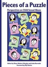 Pieces of a Puzzle: Perspectives on Child Sexual Abuse Thumbnail